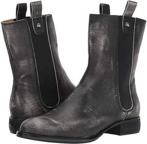 Corso Como CC Armando Women's Shoes