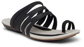 Merrell Solstice Slice Sandal