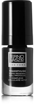 Erno Laszlo Transphuse Rapid Renewal Cell Protocol, 15ml - Colorless