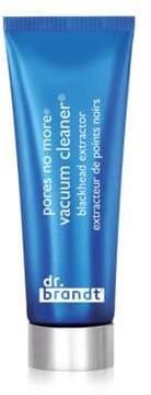 Dr. Brandt Skincare Pores No More Vacuum Cleaner 1oz