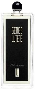 Serge Lutens Clair de Musc/3.3 oz.