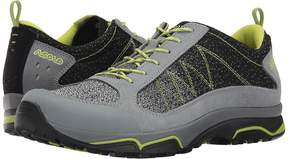 Asolo Fury Men's Shoes