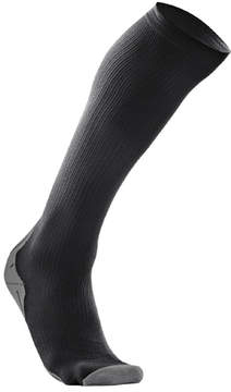 2XU Women's Compression Recovery Sock