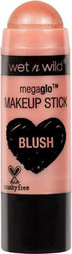 Wet n Wild MegaGlo Makeup Stick Blush