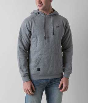 Imperial Motion Hatch Hooded Sweatshirt