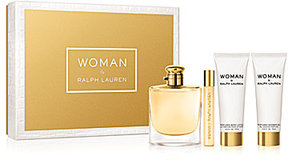 Ralph Lauren Woman Gift Set