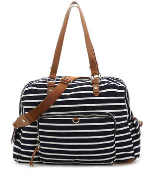 Women's Glory Weekender Bag -Navy