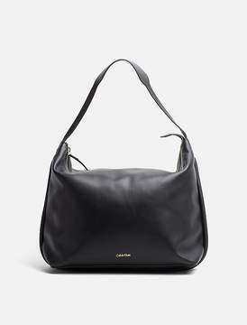 Calvin Klein Jeans Smooth Large Hobo