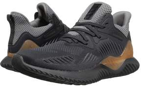 adidas Kids Alphabounce Beyond Boys Shoes