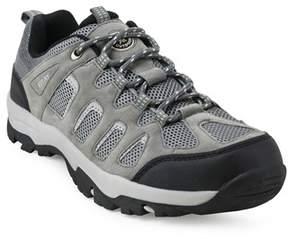 X-Ray XRay Xray Men's Jackson Sneaker.