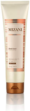 Mizani Thermasmooth Sleek Guard Cream Styling Product - 5.1 oz.