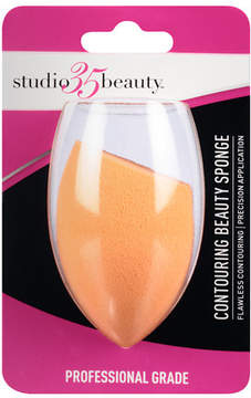Studio 35 Beauty Contouring Blender Sponge
