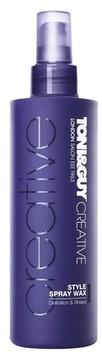 TONI&GUY Toni & Guy Style Spray Wax 6.8 oz