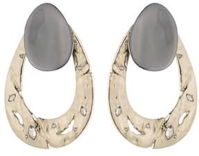 Alexis Bittar Women's Elements Drop Earrings