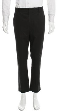 3.1 Phillip Lim Flat Front Chino Pants w/ Tags