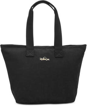 Kipling Niamh Insulated Large Lunch Tote