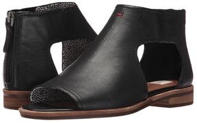 ED Ellen Degeneres Surah Women's Shoes