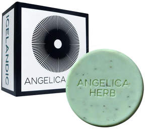 Hallo Sapa - Angelica Herb Soap by Kala (4.3oz Soap)