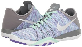 Nike Free TR 6 AMP Training Shoe Women's Cross Training Shoes