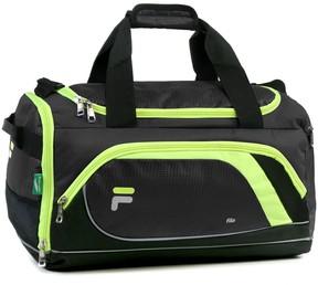 Fila Advantage 19-Inch Duffel Bag