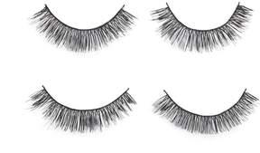 FOREVER 21 Faux Eyelash Set