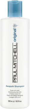 Paul Mitchell Awapuhi Shampoo - 16.9 oz.
