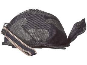 ED Ellen Degeneres Henlee Coin Purse Handbags
