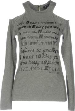 Denny Rose T-shirts