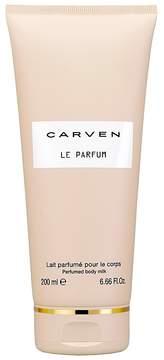 Carven Le Parfum Perfumed Body Milk