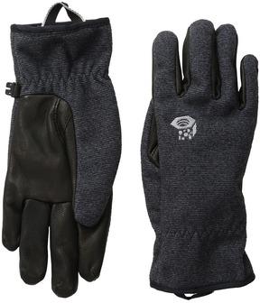 Mountain Hardwear PerignonTM Glove