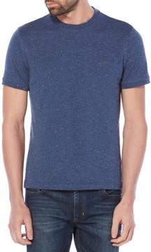 Original Penguin Men's Nep Speckled T-Shirt