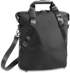 J World Lexington Backpack