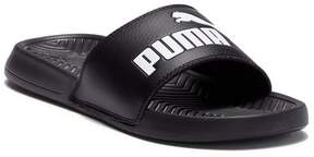 Puma Popcat Jr. Slide Sandal (Toddler)