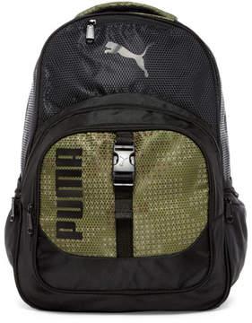 PUMA Audible Backpack