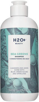 H20 Plus Sea Greens Shampoo