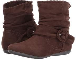 Report Elba Women's Shoes