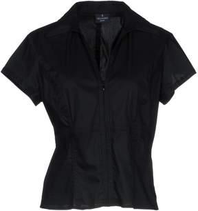 Trussardi JEANS Shirts