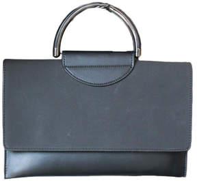 Mellow World Nancy Clutch Grey Bag