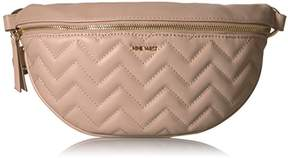 Nine West Women's Imogen Crossbody