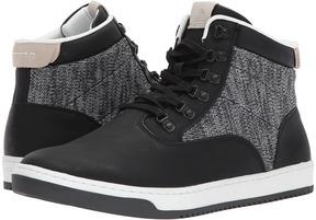 Aldo Estes Men's Shoes