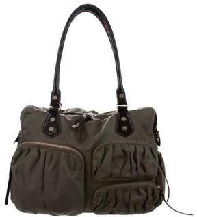 MZ Wallace Bedford Kate Bag