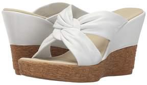 Onex Pretti Women's Sandals