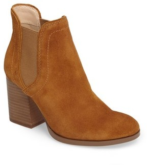 Sole Society Women's Carrillo Bootie