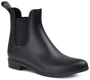 Merona Women's Alex Chelsea Rain Boots