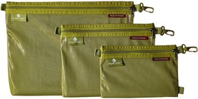 Eagle Creek - Pack-It!tm Sac Set Bags