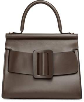 Boyy Karl Top Handle Bag
