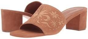 Bernardo Bailey Women's Slide Shoes