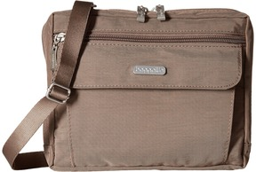 Baggallini - Wander Bagg Handbags
