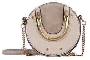 Chloé Mini Pixie Bag