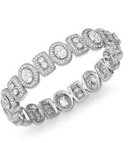 Adriana Orsini Women's Pave Crystal Bracelet